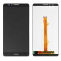 Huawei Ascend Mate 7 Ekran Dokunmatik