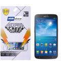 Ally Samsung Galaxy Mega 6.3 İ9200 İçin Darbe Emici  Ekran Koruyucu