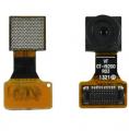Ally Samsung Galaxy Mega 6.3 İ9200 İ9205 İçin Ön Kamera