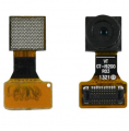 ALLY Galaxy Mega 6.3 i9200 i9205  Ön Kamera
