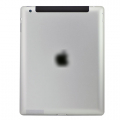 APPLE  İPAD 3 Wİ-Fİ + 3G KASA/KAPAK