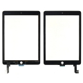Ally İpad 6 Air 2 Dokunmatik Touch Panel