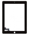 APPLE İPAD 2 DOKUNMATİK TOUCH PANEL