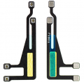 APPLE İPHONE 6  WİFİ ANTEN FİLMİ FLEX CABLE