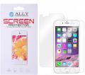 Apple İphone 6 Plus 5.5 Çift Taraflı Şeffaf Parlak Ekran Ve Arka Koruyucu