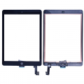 Ally İPad 6 Air 2 Dokunmatik Touch Panel+home Filmi