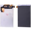 ALLY SAMSUNG GALAXY J1 J100 İÇİN LCD EKRAN