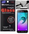 Ally Samsung Galaxy J3 J320 2016 İçin Kırılmaz Cam Ekran Koruyucu