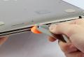 Jakemy Jm-Op06 Dokunmatik Ekran Ayırma Ve Kasa Kapak Ayırma Aparatı