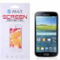 Ally Galaxy S5 K Zoom C111.C115 Şeffaf Ekran Koruyucu Film
