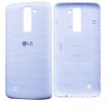 LG PHOENİX 2 K8 K350N ARKA PİL BATARYA KAPAĞI