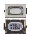 Sony Xperia Z L36 Xl39 Z1 Z1 Mini Lt25 İç Kulaklık Speaker