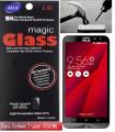 Asus Zenfone 2 Laser Ze600kl 6.0 İnch Kırılmaz Cam Ekran Koruyucu