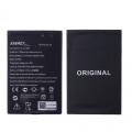 Energy C11p1501 Zenfone 2 Laser Ze551kl Selfie Zd551kl Pil Batarya