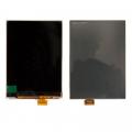 NOKİA C2-02 C2-03 C2-06 C2-07 C2-08 LCD EKRAN