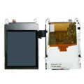 Sony Ericsson K500 - K500i Lcd Ekran