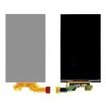 LG OPTİMUS L7 P700 P705 L7 2 P710.P713 LCD EKRAN
