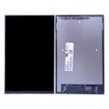 LENOVO A8-50 A5500 EKRAN LCD