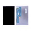 Lenovo A3000 A5000 Tablet Ekran Lcd