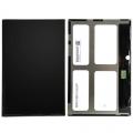 Lenovo İdeatab Yoga 10 B8000 Ekran Lcd