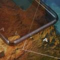 LENOVO S90 SİSLEY .20MM İNCE SPADA SOFT SİLİKON KILIF