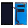 Lenovo Vibe K4 Note A7010 Lcd Ekran Dokunmatik