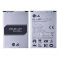 LG BL-49SF G4 BEAT H735 PİL BATARYA