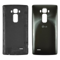 LG G FLEX 2 H950 H955 ARKA PİL BATARYA KAPAĞI