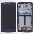 LG G FLEX 2 H955TR EKRAN DOKUNMATİK ÇITALI