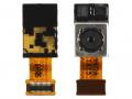 LG G2 D800 D801 D802 D803 D805 LS980 Arka Kamera