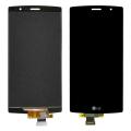 LG G4 BEAT G4S H731 H734 H735 H736 EKRAN DOKUNMATİK
