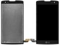 LG LEON H324 H326T H340N H345 MS345, TRİBUTE 2 LS665, RİSİO H343 EKRAN LCD