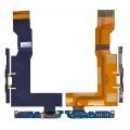 Sony Xperia S Lt26i Kamera Ve Yan Ses Alt Burd Full Filmi