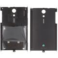 Sony Xperia İon Lte Lt28i, Lt28h Arka Pil Batarya Kapağı