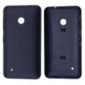 Nokia Lumia 530 Rm1017 Arka Batarya Pil Kapağı