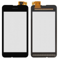 Nokia Lumia 530 Dokunmatik Touch Panel Touch Panel