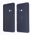 Nokia Lumia 625 Arka Kapak  Pil Batarya Kapağı