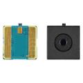 Nokia Lumia 1320 625 535 520 Arka Büyük Kamera