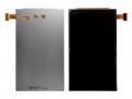 NOKİA LUMİA 820 EKRAN LCD