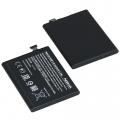 Nokia Lumia 930 Rm927 Bv-5qw 2510mah Pil Batarya