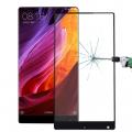 Xiaomi Mix Full Kaplma Kırılmaz Cam Ekran Koruyucu