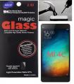 Xiaomi Mi4c Kırılmaz Cam Ekran Koruyucu