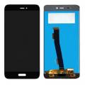 Xiaomi Mi5, Mi 5 Prime Lcd Ekran Dokunmatik