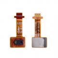 Sony Xperia M2 D2303 D2305 Sensor Filmi