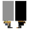 SONY XPERİA M2 LCD EKRAN
