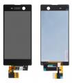 Sony Xperia M5 Lcd  Ekran Ve Dokunmatik Touch Panel