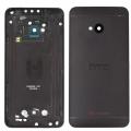 HTC ONE M7 ARKA BATARYA KAPAĞI