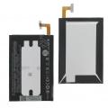 Htc One Mini 2 B0p6m100 Pil Batarya