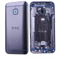 Htc One M9 Arka Pil Batarya Kapağı