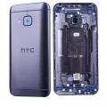 HTC ONE M9 ARKA PİL BATARYA KAPAĞI